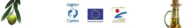 Le projet Grèce et ses objectifs dans Préparation du Projet huileolive12